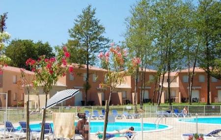 Corse, côte est : vente flash, 8j/7n en résidence 3* à 500 m de la plage, - 40%
