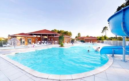 Landes : vente flash, 8j/7n en résidence 3* avec espace aquatique & clubs enfants, - 21%