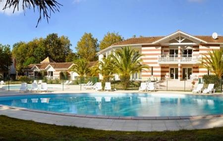 Gironde, Soulac-sur-Mer : vente flash, 8j/7n en résidence proche des plages, - 50%