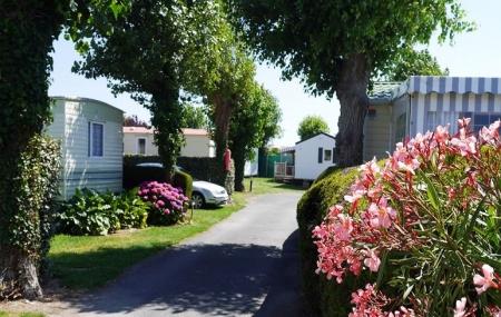 Vendée : vente flash, 8j/7n en camping 3* à 800 m de la plage, - 41%