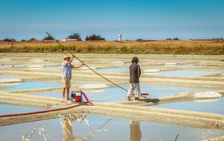 Vendée : vente flash, 8j/7n en camping 4* avec parc aquatique, départ début septembre