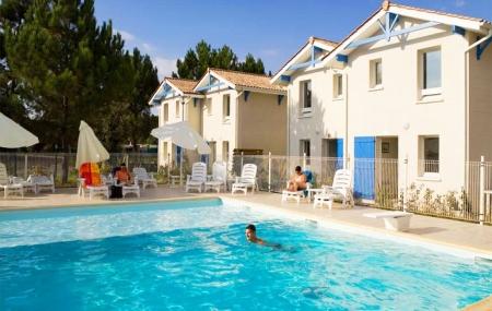Sud-Ouest : vente flash, 8j/7n en résidence avec piscine extérieure chauffée, - 35%