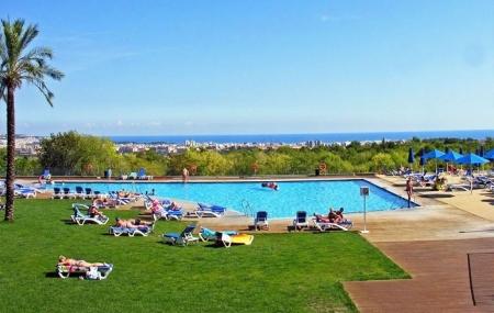 Costa Dorada : vente flash, 8j/7n en camping 5* proche plages + clubs enfants, - 60%