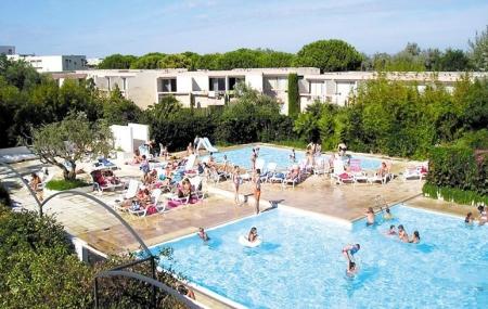 Camargue : vente flash, 8j/7n en village club 3* + accès direct plage, derniers stocks