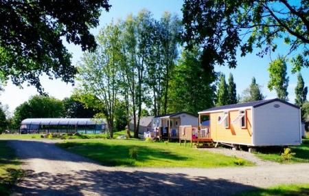 Bretagne : vente flash, 8j/7n en camping 3* + parc aquatique, dernières dispos été