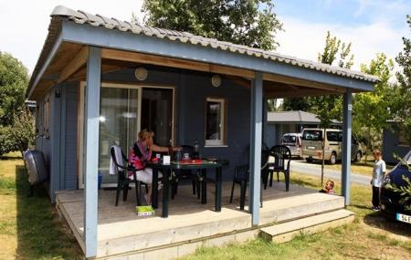 Île d'Oléron : vente flash, 8j/7n en résidence avec piscine chauffée, jusqu'à - 68%