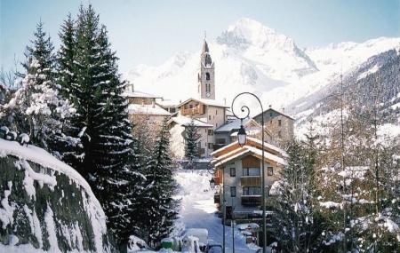 Alpes du Nord : vente flash, 8j/7n en résidence 3* dispos à Noël & Nouvel An