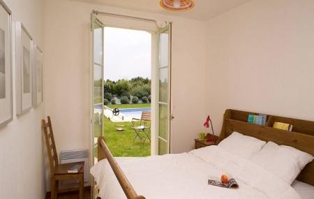 Proche Sables-d'Olonne : vente flash, 8j/7n en maison ou villa + piscine extérieure