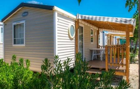 Costa Dorada : vente flash, 8j/7n en camping 4* avec accès direct à la plage, - 77%