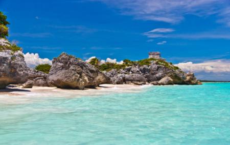 Mexique, Tulum : séjour 7j/5n en hôtel 5* proche plage, tout compris + vols, - 11%
