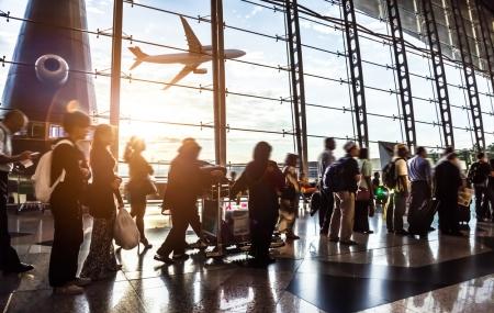 Norwegian : vols directs Paris/Miami dès 159€ AS seulement à la meilleure période