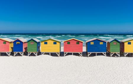 Afrique du Sud : autotour 9j/6n en hôtels + repas + safari + voiture & vols