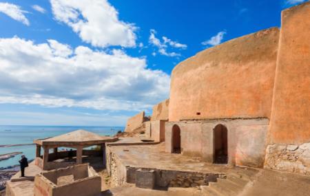 Maroc, Agadir : dernière minute, séjours 8j/7n en hôtels 3* à 5*, vols inclus