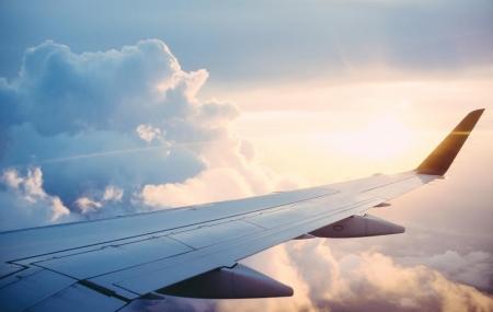 Air Transat : billets d'avion vers le Canada à moins de 400 € l'A/R