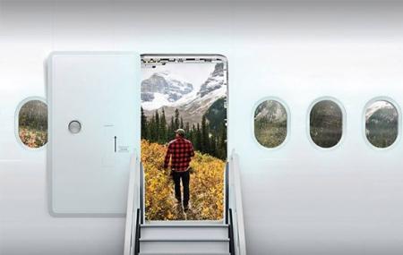 canada offres sp ciales automne vols a r petits prix de paris province l 39 officiel des vacances. Black Bedroom Furniture Sets. Home Design Ideas
