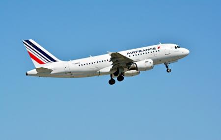 Air France : promo vols été, Paris ↔ Lyon, Marseille, Bordeaux, Nice...