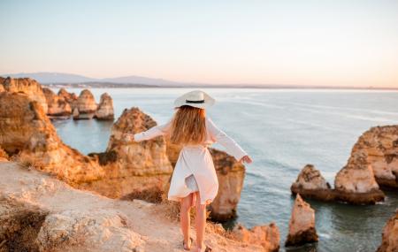 Portugal, Algarve : locations entre particuliers, 8j/7n pendant les vacances d'été
