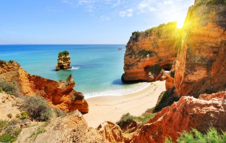 Séjours été indien : 8j/7n + vols en Espagne, Grèce, Italie et Portugal, - 49%