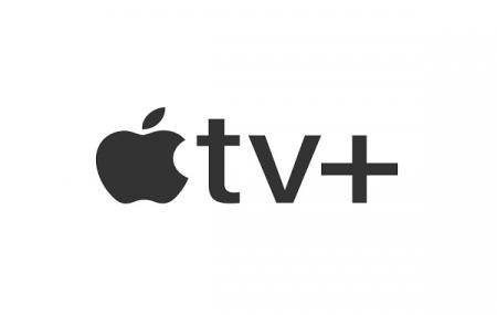 Apple Tv+ : plateforme de streaming pour films et séries, 7 jours d'essai gratuit