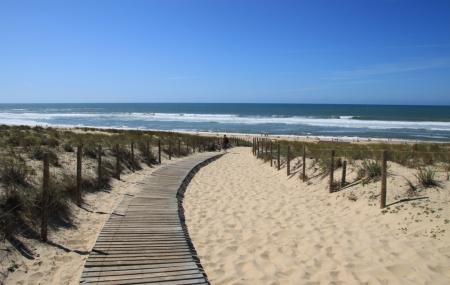 Week-ends bord de mer : code promo 2j/1n + petit-déjeuner, Méditerrané & Atlantique