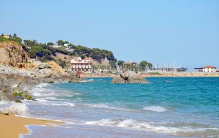 Costa Brava : vente flash, 6j/5n en hôtel 4* + petits-déjeuners, - 62%