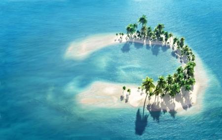 Maldives : séjour 8j/7n en hôtel 4* tout compris + transferts, vols en option, - 45%