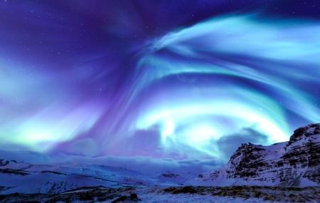 Islande : vente flash circuit 6j/5n, hôtels 3* + petits-déjeuners + excursions + vols