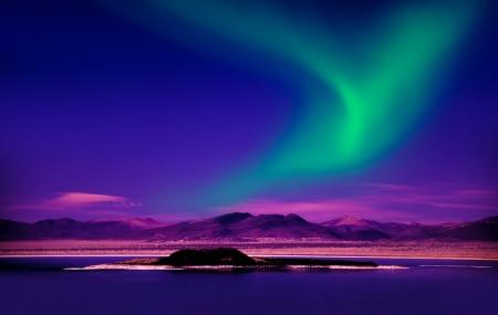 Islande : voyages sur-mesure de 3 à 11 nuits, séjours, autotours et excursions