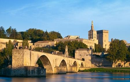 Provence : promo week-ends dernière minute, 2j/1n en hôtels 4* + petit-déjeuner, - 38%