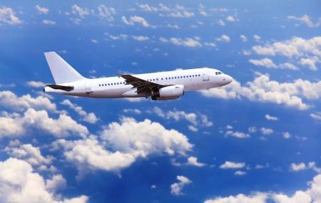 Vols vers Rio de Janeiro dès 463 €/pers.