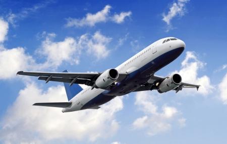 Vols vers les Comores dès 493€ AR/pers
