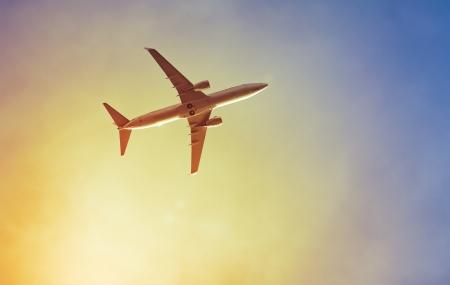 Vols vers le Costa Rica dès 387€/pers.