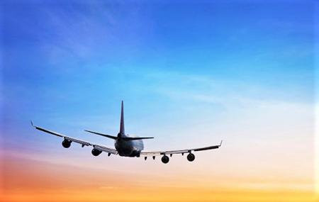 Vols, première minute : vols de Paris & province vers Espagne, Italie, Maroc... mai à août