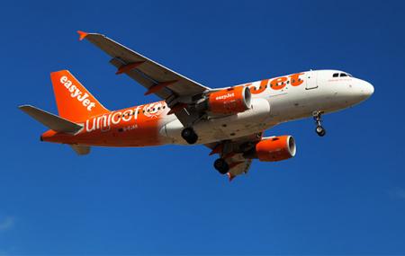 Vols : 175000 sièges jusqu'à - 20%,  de Paris & province vers Barcelone, Londres, Lisbonne...