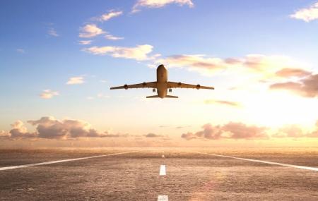 Norwegian : vols directs Paris/Denver à moins de 400 € l'aller retour