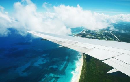 Vols vers Rio de Janeiro dès 465 € A/R