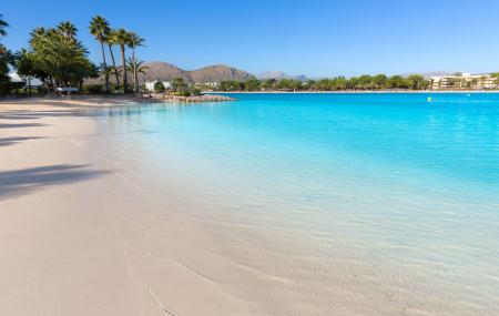 Séjours : 8j/7n en formule tout compris + vols, Grèce, Canaries...