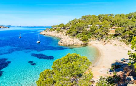 Séjours vacances d'été : 8j/7n + vols, Espagne, Portugal, Italie, Grèce