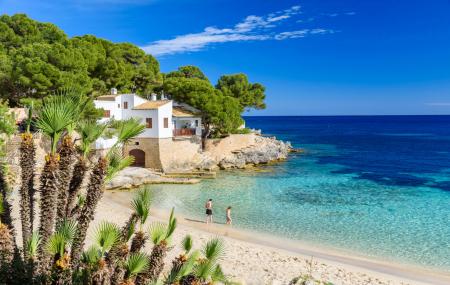 Baléares, Majorque : séjours 8j/7n cet été en hôtel 3* à 5* + vols, jusqu'à - 400 €