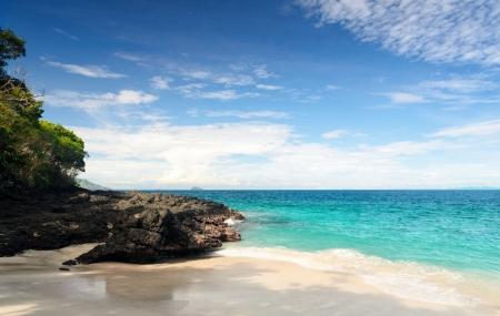Bali : vente flash, séjour 9j/7n en hôtel 5* + petits-déjeuners + vols Air France