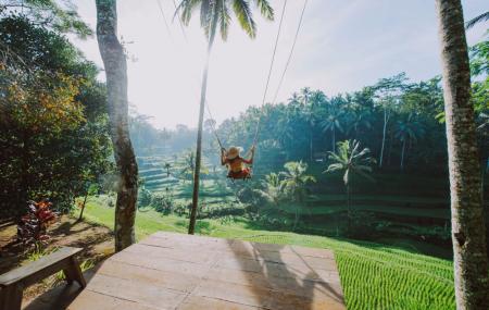 Bali : première minute, combiné 13j/10n en hôtels + pension complète, vols inclus