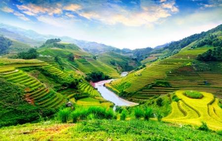 Indonésie Bali : combiné en hôtels 4 & 5* + petits-déjeuners + vols, - 33%