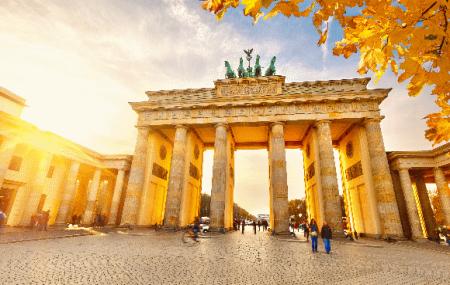 Berlin : vente flash, 3j/2n en hôtel 4* + petits-déjeuners + vols, - 60%