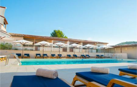 Week-ends détente : dernière minute, 2j/1n en hôtels 3 & 4* + petit-déjeuner & accès spa, - 55%