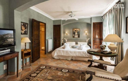 Provence, Verdon : vente flash week-end 2j/1n en hôtel 4* + petit-déjeuner offert