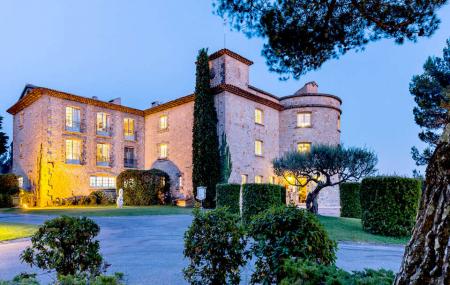Provence : vente flash, week-end 2j/1n en hôtel 4* + petit-déjeuner & accès spa, - 45%