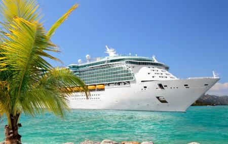 Caraïbes, dernière minute : croisière 8 jours en pension complète, vols A/R inclus, - 19%