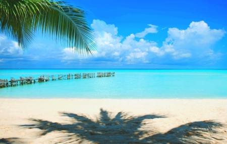 Séjours : 8j/5n et plus en Rép. Dominicaine, sur l'Île Maurice... jusqu'à - 300 €/dossier