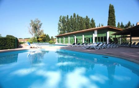 Provence & Côte d'Azur : week-ends en club Belambra en location ou en demi-pension, - 28%