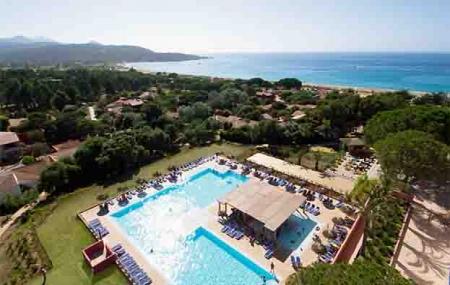 Clubs Belambra avec piscine : 8j/7n en location seule ou demi-pension cet été